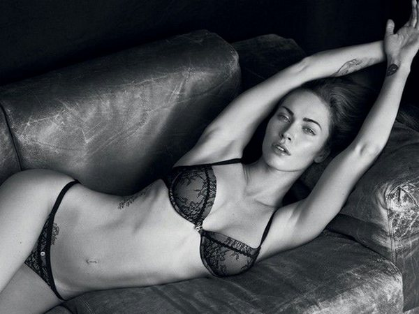 04sld-megan-fox