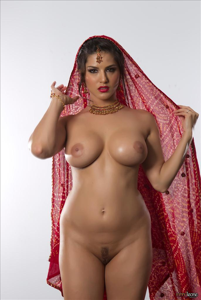 Sunny-leone-full-nude-body-XXX-HD-wallpaper